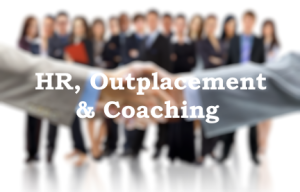 HR, Outplacement & Coaching