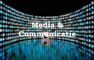 Media, Communicatie