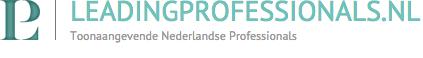 LeadingProfessionals.nl