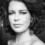 Sofie Rockland