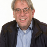 Ilmar Woldring