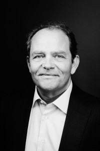 Denis Maessen