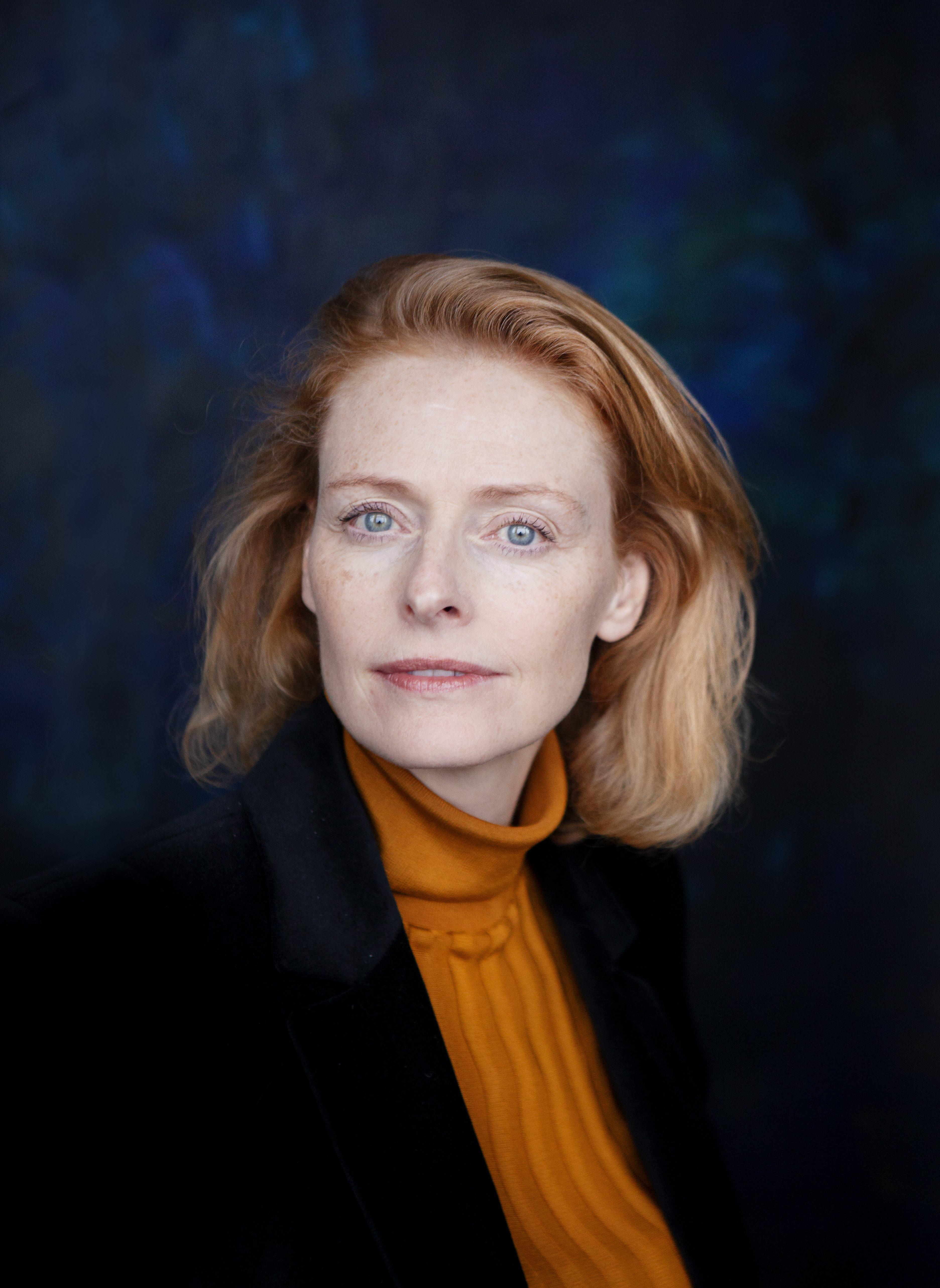 Sabine Kloos